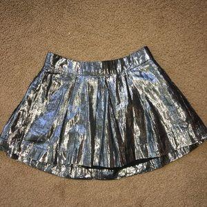 Gapkids Shimmer Skirt